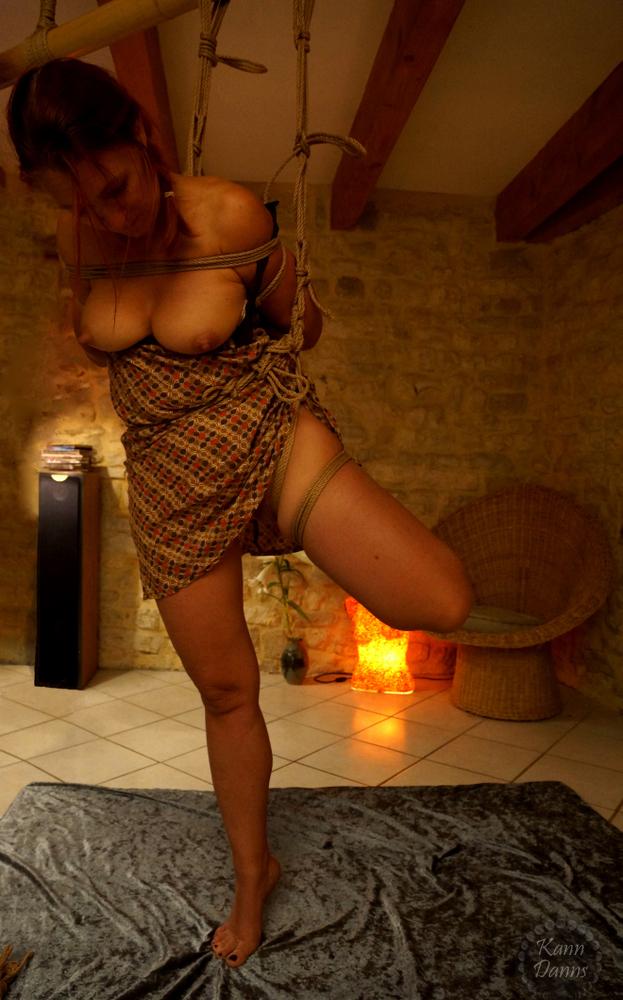 Lady Obad